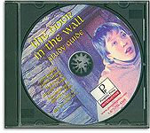 The Door in the Wall Progeny Study Guide - CD-ROM Version