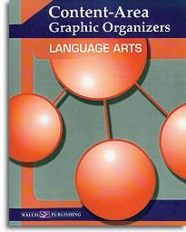 Content-Area Graphic Organizers