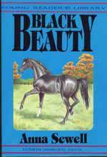 Black Beauty (Christian Classics Series)