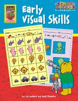 Early Visual Skills