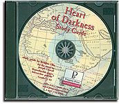Heart of Darkness Progeny Study Guide - CD-ROM Version