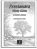 Perelandra Progeny Study Guide
