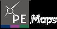 PE-Maps_logo_whitetxt.png