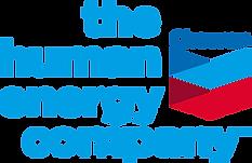 CVX_Logo_THEC_4-line_large_TM_CMYK.png