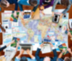 Map-on-table.jpg
