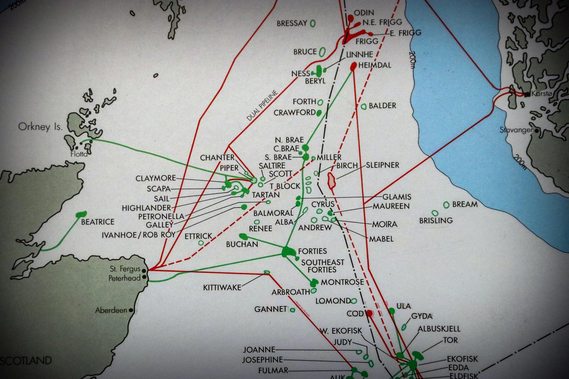 1990_Map_2.jpg