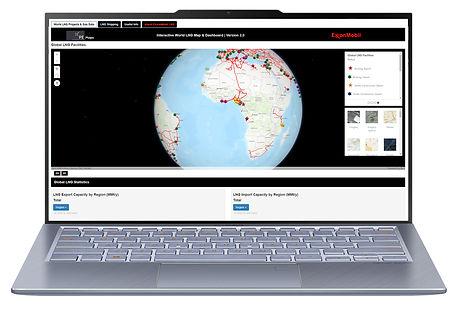 Screen_MAP_LNG.jpg