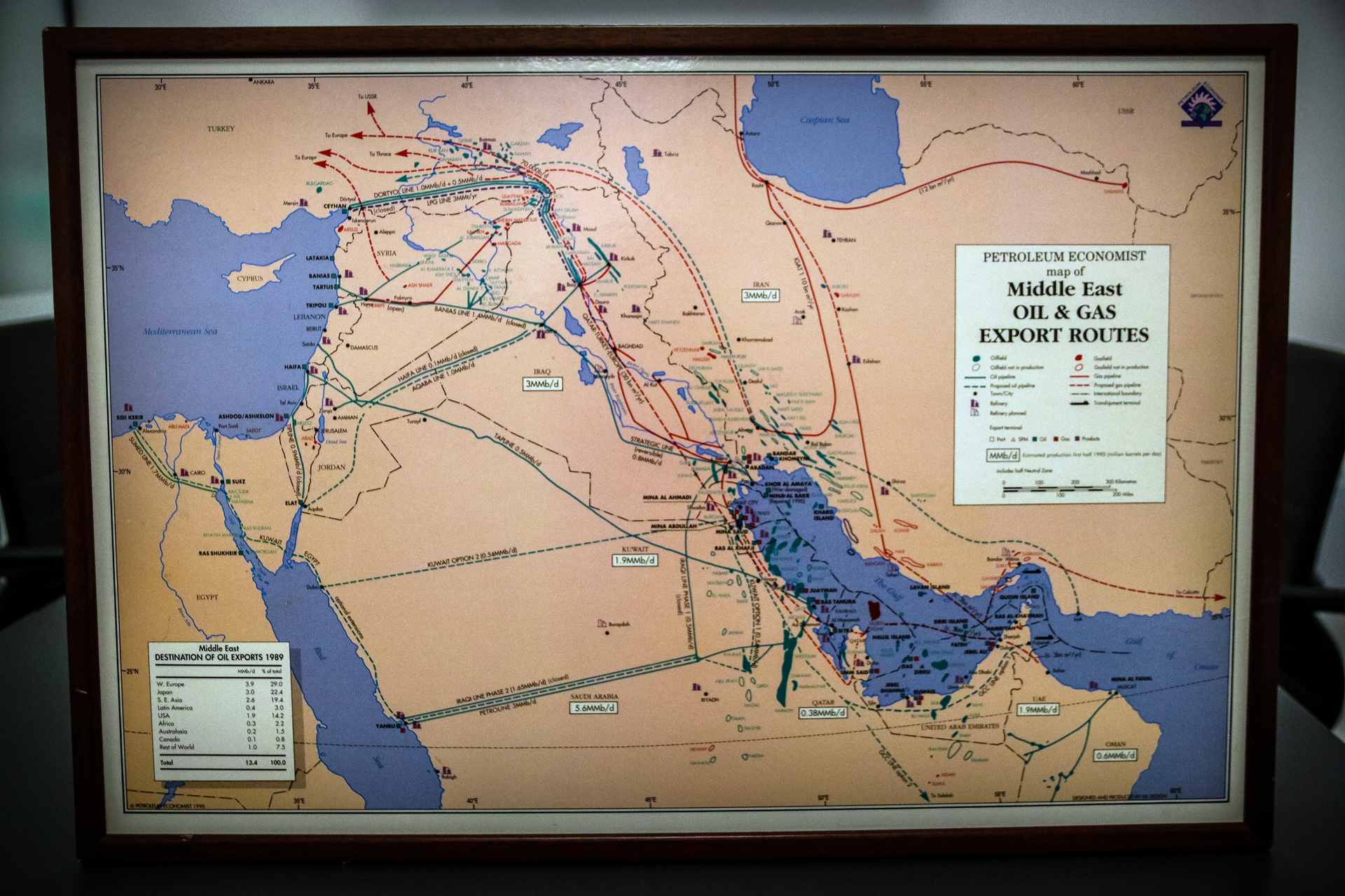 1990_Map_1.jpg