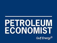 PE-logo+Gulf.jpg