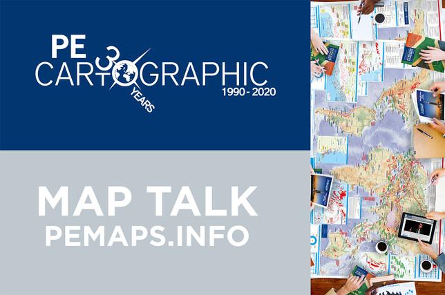 PE-Maps-Website-30-[MapTalk].jpg
