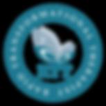 Roundel Logo.png