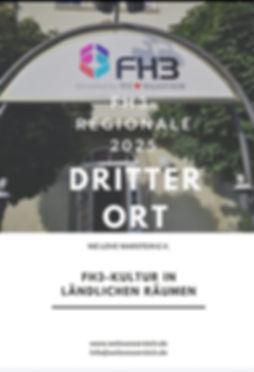 DritterOrt_Förderung_V00.jpg