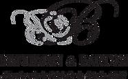 Logo Betjeman & Barton Carouge.png