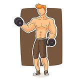 male-bodybuilder-vector.jpg