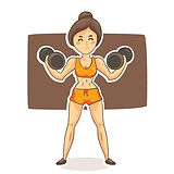 cartoon-woman-bodybuilder-vector.jpg