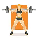 bodybuilder-woman-vector.jpg