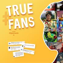 True Fans-01.png