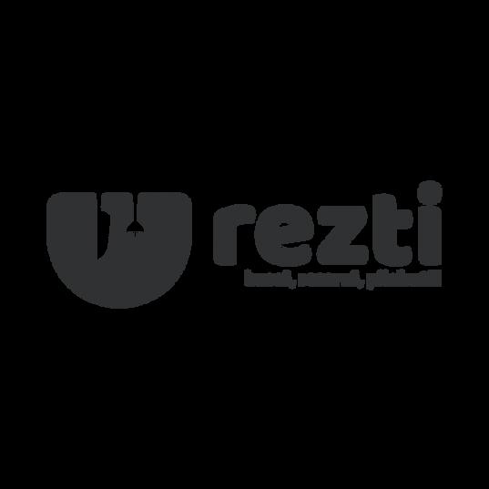 Rezti