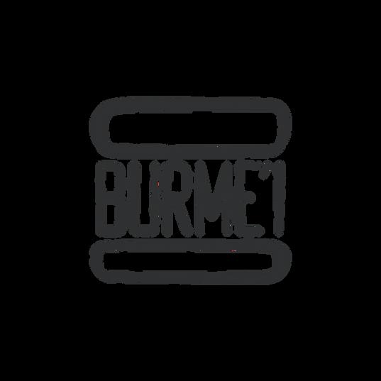 Burme'i