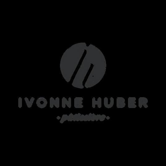 Ivonne Huber Patissiere
