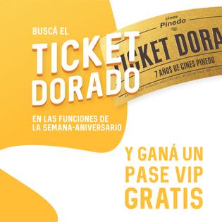 Graficas Ticket Dorado-05.png