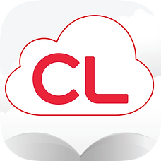cloudLibrary_App_Icon_512x512.png