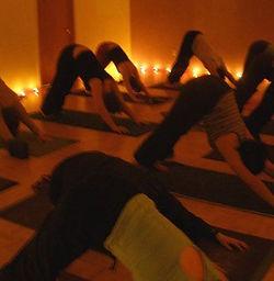 candlelight-yoga.jpg