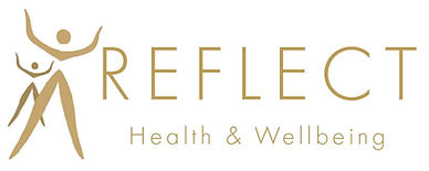 Reflect Health Gold Logo.jpg
