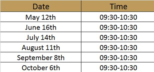 Park Yoga timetable 2.png