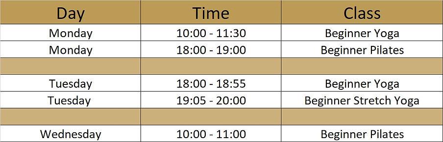 timetable aug2021.jpg
