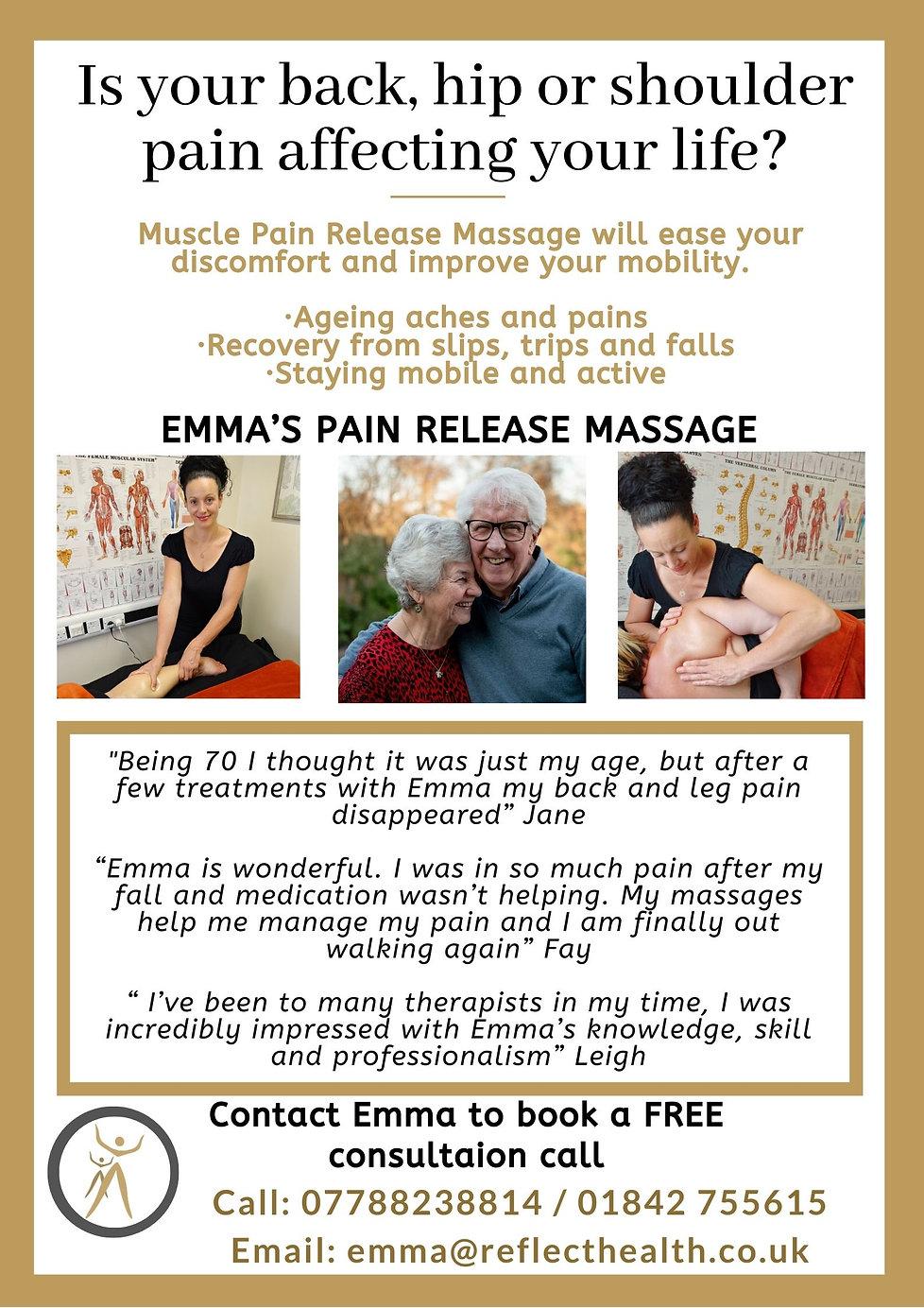 massage poster 2021.jpg