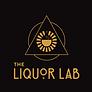 LiquorLab.png