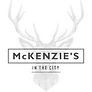 McKenzies in the City.png