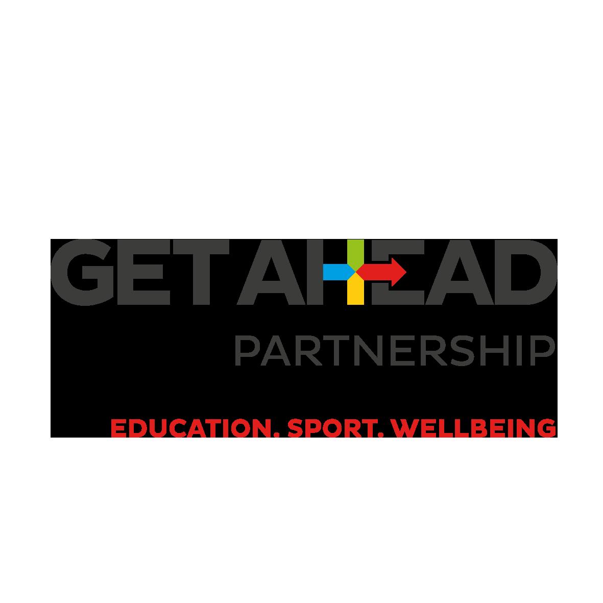 Get Ahead Partnership | School Sport | England