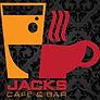 Jacks Cafe & Bar.png