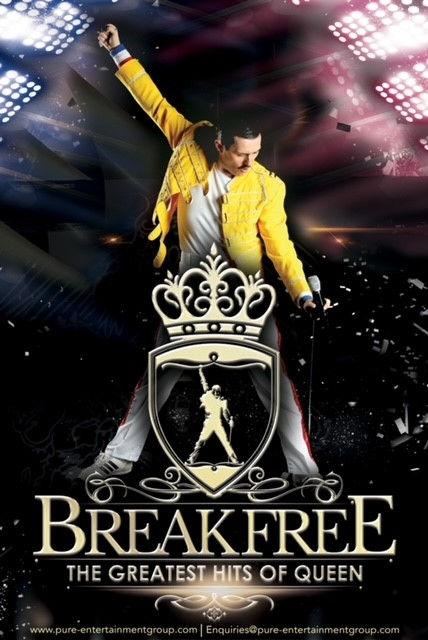 Queen Break Free.jpg