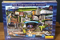 Portsmouth-Puzzle.jpg.png