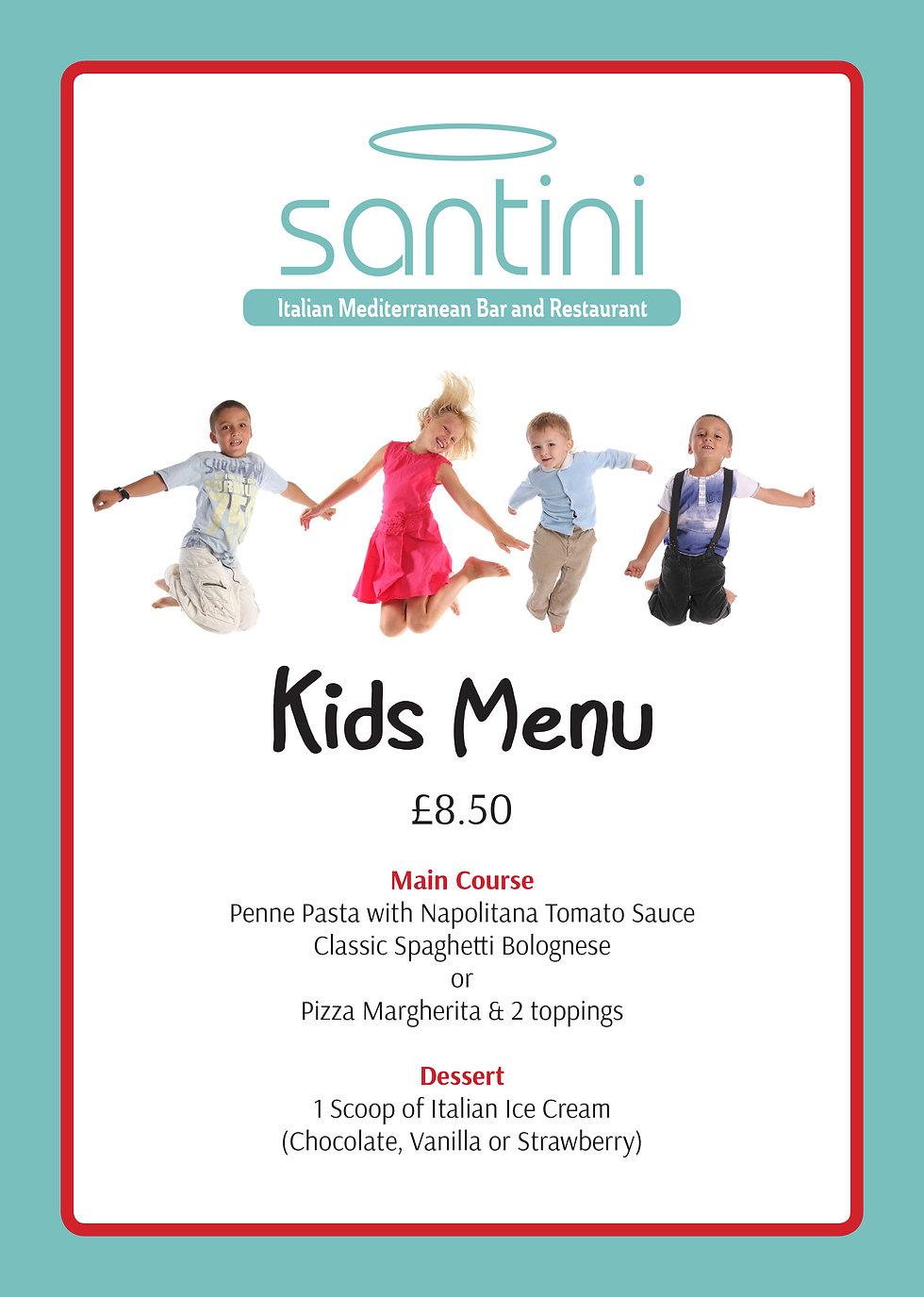 A4 Santini Kids Menu.jpg