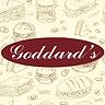 Goddards App Icon.png