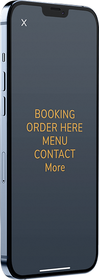 mockup-of-an-iphone-12-pro-max-5016.png