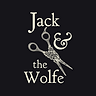 Jack & The Wolfe Icon Black.png