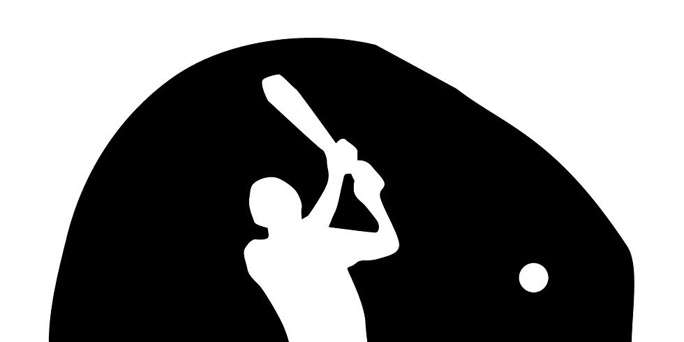 Year 5/6 Kwik Cricket (Girls)