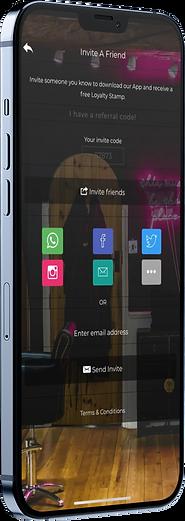 mockup-of-an-iphone-12-pro-max-5012-el31.png