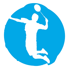 Badminton_RGB.png