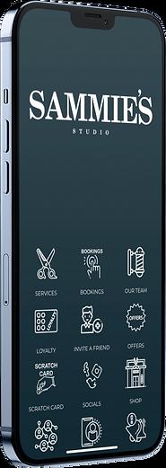 mockup-of-an-iphone-12-pro-max-5012-el12.png