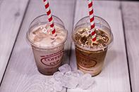 Iced Coffee.jpg.png
