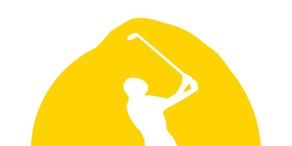 Year 3/4 Tri Golf