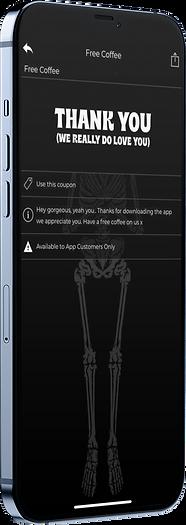 mockup-of-an-iphone-12-pro-max-5012-el1 (1).png
