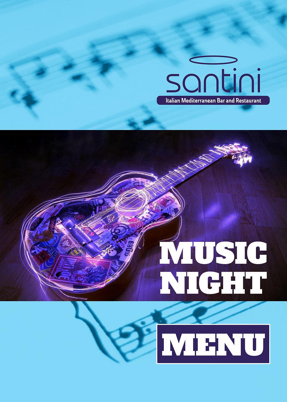 A4 Music Night Menu-1.jpg