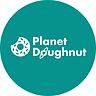 Planet Doughnut.png